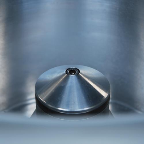 Filtres MONNET Centrifugeurse