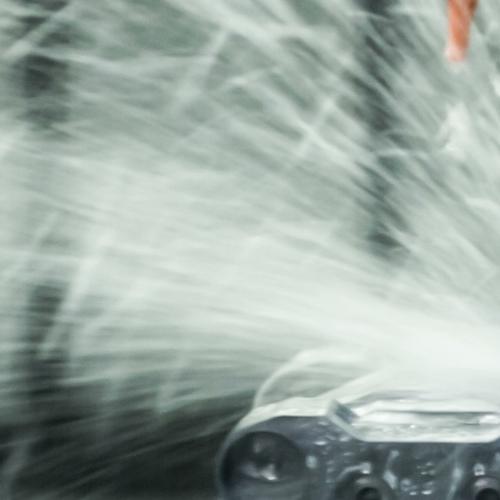 Filtres MONNET aspirateurs de brouillard d' huile