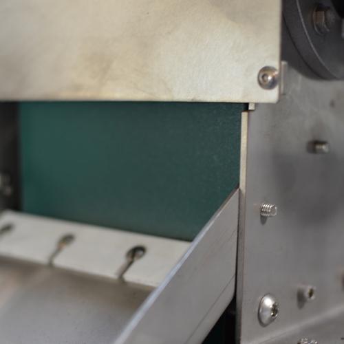 Filtres MONNET Deshuileurs à bande DSB