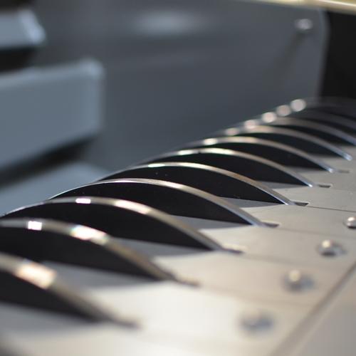 Filtres MONNET Separateur magnetique SMD