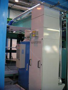 Filtres-MONNET-ASPIRATEURS-DE-BROUILLARDS-HUILES-newton-big