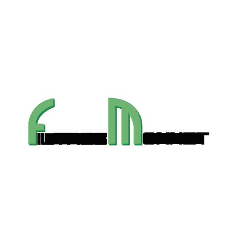 logo_filtres-monnet-noir-500x500