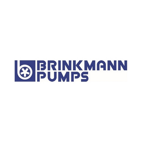 logo_brinkmann