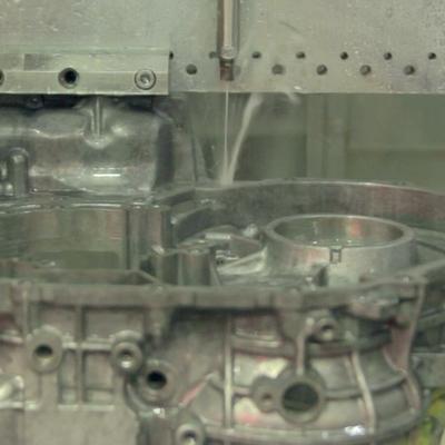 Filtres-MONNET-Machine à laver