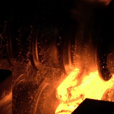 Filtres-MONNET-Traitement-thermique