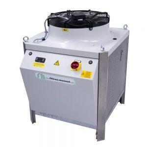 Filtres-MONNET-refroidisseur-pour-electro-erosion-alpha