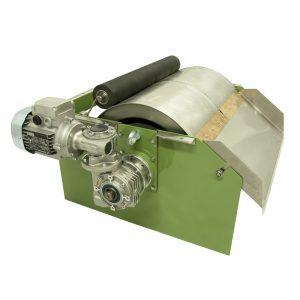 Filtres MONNET séparateur magnétique