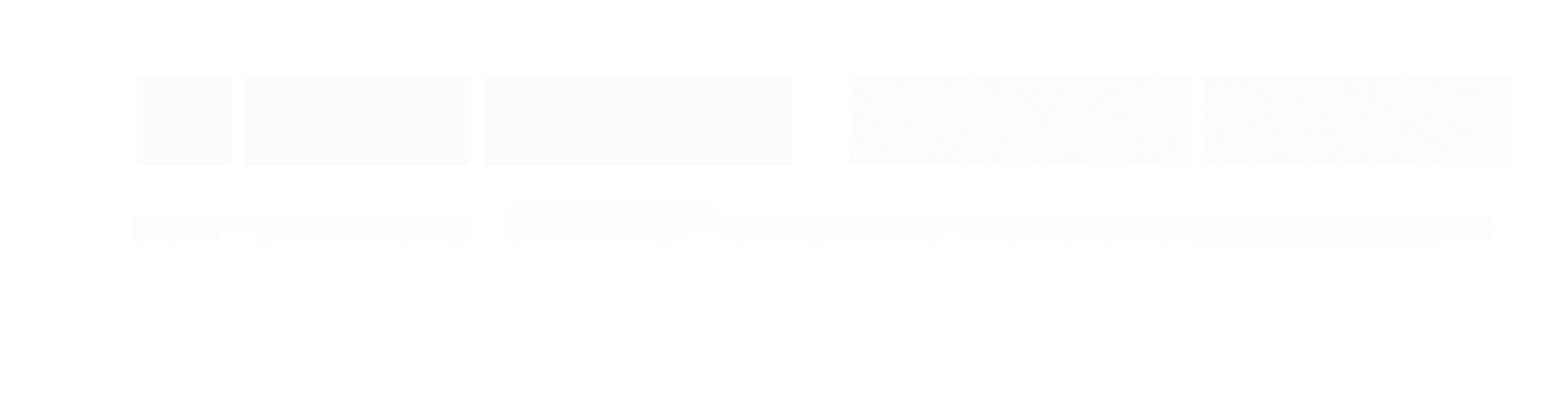 Expert-separation..