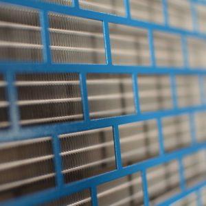 Filtres-MONNET-centrale-d-eau-glacee-sigma-zoom1